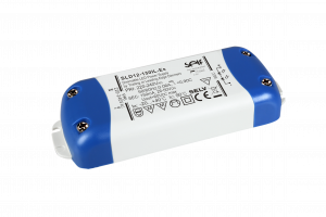 Self-SLD12-CC-PhaseCut-dimmable-LEDdriver