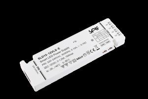 Self-SLD15-CV-PhaseCut-dimmable-LEDdriver