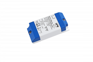 Self-SLD15-CC-PhaseCut-dimmable-LEDdriver