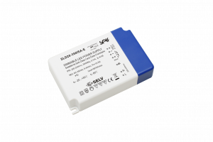 Self-SLD20-CC-PhaseCut-dimmable-LEDdriver