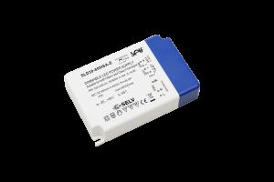 Self-SLD30-CC-PhaseCut-dimmable-LEDdriver