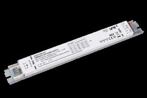 Self-SLD35-CC-PhaseCut-dimmable-LEDdriver