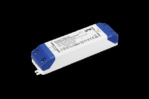 Self-SLD40-CC-PhaseCut-dimmable-LEDdriver
