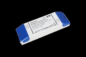 Self-SLD75-CV-PhaseCut-dimmable-LEDdriver