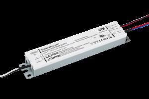 Self-SLD96-CV-PhaseCut-dimmable-LEDdriver