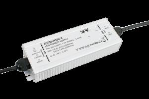 Self-SLT200-CC-LEDdriver