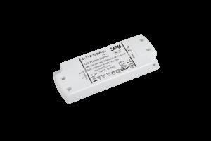Self-SLT12-CC-LEDdriver