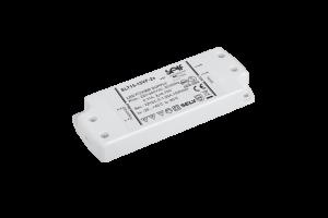 Self-SLT15-CV-LEDdriver