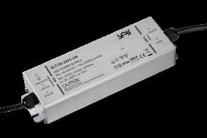 Self-SLT150-CV-LEDdriver