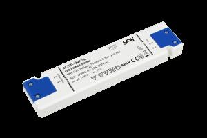 Self-SLT20-CV-LEDdriver