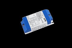 Self-SLT20-CC-LEDdriver