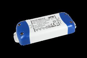 Self-SLT25-CC-LEDdriver
