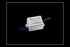 Self-SLT3-CC-LEDdriver