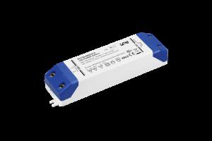 Self-SLT30-CC-LEDdriver