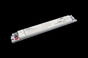 Self-SLT35-CC-LEDdriver
