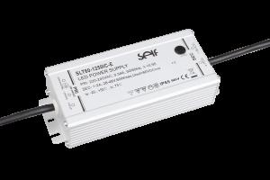 Self-SLT60-CC-LEDdriver