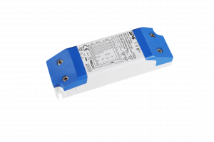 SELF Electronics LED driver