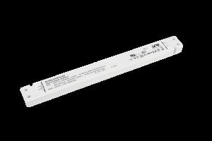 Self-SLT60-CV-LEDdriver