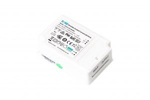Boke-BK-BCL036-CC-2.4G-dimmable-LEDdriver
