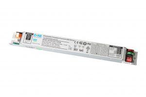Boke-BK-BHL050-CC-1-10V-PWM-dimmable-LEDdriver