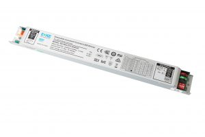 Boke-BK-BHL070-CC-DALI-dimmable-LEDdriver
