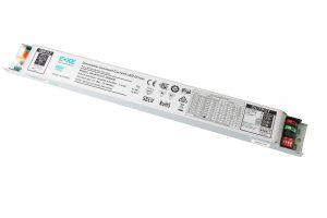Boke-BK-BHL070-CC-1-10V-PWM-dimmable-LEDdriver