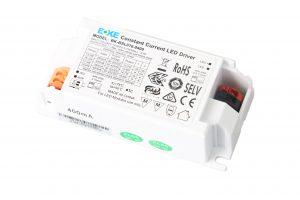 Boke-BK-BSL016-CC-LEDdriver