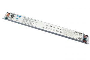 Boke-BK-PML060A-CC-LEDdriver
