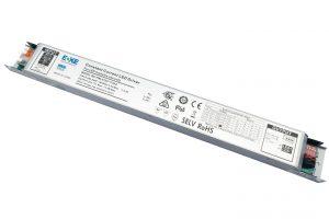 Boke-BK-PML070A-CC-LEDdriver