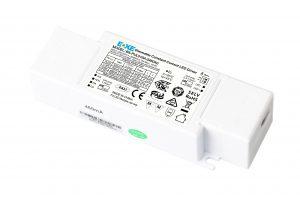 Boke-BK-PUL018A-DALI-CC-dimmable-LEDdriver