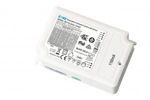 Boke-BK-PUL042A-1-10V-PUSHDIM-CC-dimmable-LEDdriver