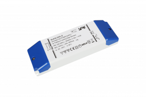 Self-SLD30-CV-PhaseCut-dimmable-LEDdriver