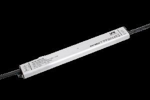 Self-SLT30-CV-LEDdriver