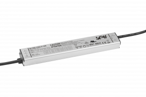 Self-SLT96-CV-LEDdriver