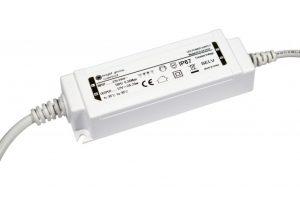BGC-ECS-24-IP67-LEDdriver