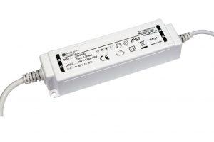 BGC-ECS-40-IP67-LEDdriver
