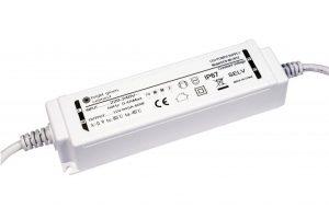 BGC-ECS-150-IP67-LEDdriver