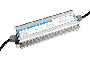 BGC-EXS-100-IP68-LEDdriver
