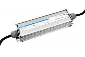 BGC-EXS-300-IP68-LEDdriver