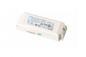 Boke-BK-PLL016-LEDdriver