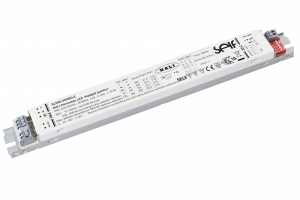 Self-SLD60-800IBD-E-CC-PhaseCut-dimmable-LEDdriver