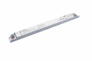Self-SLT80-1500IL-E-LEDdriver