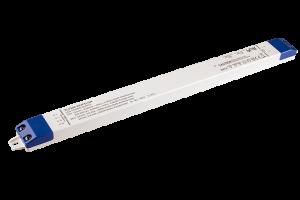 Self-SLT200-VFG-UN-CV-LEDdriver