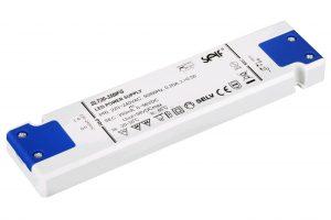 Self-SLT20-350IFG-CC-LEDdriver