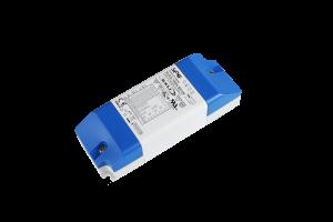 Self-SLD35-ILD-UN-CC-DALI-dimmable-LEDdriver