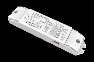 LTech-AD-10-350-700-G1A-CC-0-10V-dimmable-LEDdriver