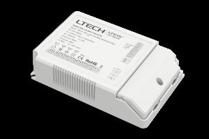 LTech-DALI-50-500-1750-F1P2-CC-DALI-dimmable-LEDdriver