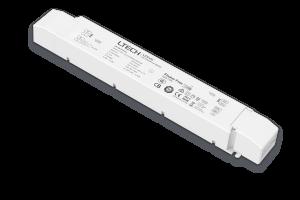 LTech-LM-100-G1A2-CV-0-10V-dimmable-LEDdriver