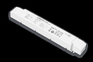 LTech-LM-100-G1D2-CV-DALI-dimmable-LEDdriver