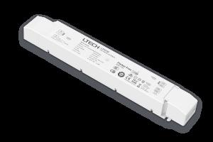 LTech-LM-75-G1A2-CV-0-10V-dimmable-LEDdriver